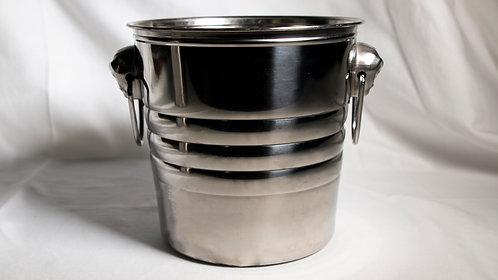 Wine buckets 酒桶/冰桶