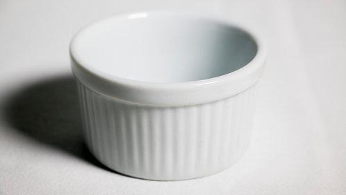 Mini Ramekins 7cm diameter 甜品小焗盅