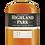 Thumbnail: Highland Park 21 Years Single Malt Whisky