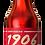 """Thumbnail: 1906 Red Vintage """"La colorada"""" (Case of 24 x 330ml Bottle)"""