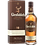 Thumbnail: Glenfiddich 18 Years Single Malt Whisky