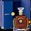 Thumbnail: Brugal Siglo de Oro