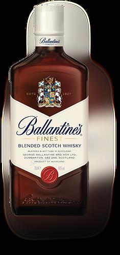 Ballantine's Finest Blended Scotch Whisky 100cl