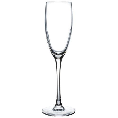 Champagne glass 5.75oz - Premium 22.5cm (h) 高級香檳杯