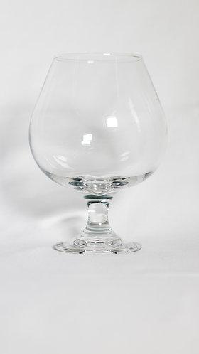 Brandy glass 65.1cl~22oz 白蘭地酒杯