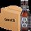 Thumbnail: Maeloc Blackberry Cider (Case of 24 x 330ml Bottle)