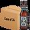 Thumbnail: Maeloc Dry Cider (Case of 24 x 330ml Bottle)