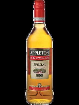 Appleton Special Rum