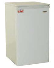 120L Storage Refrigerator/Freezer 120公升冷凍揭式雪櫃