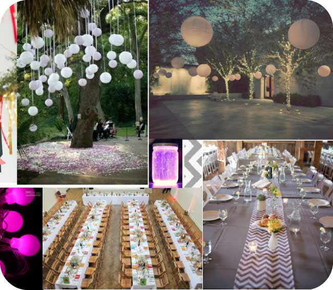 Design & Event Styling