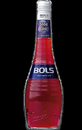 Bols Sloe Gin