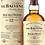 Thumbnail: Balvenie Doublewood 12 years old Speyside Single Malt Scotch Whisky