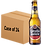 Thumbnail: Estrella Galicia Gluten-Free Lager (Case of 24 x 330ml Bottle