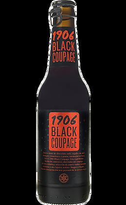 1906 Black Coupage (Per Bottle)