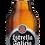Thumbnail: Estrella Galicia Lager 0.0% (Case of 24 x 250ml Bottle)