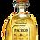 Thumbnail: Patron Tequila Anejo