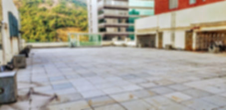 Roof P.jpg