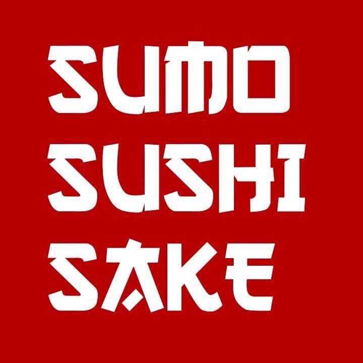 Sumo Sushi Sake