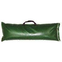 Additional sandbags with handle 沙包 (附有手挽)