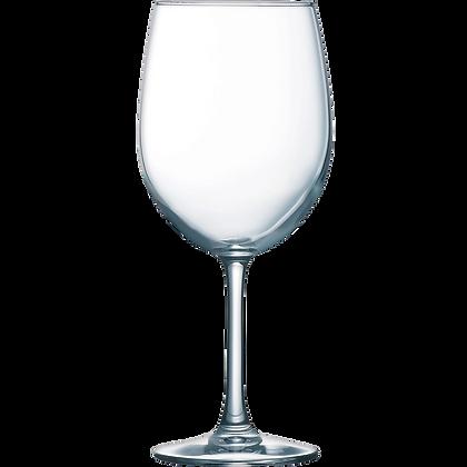 Wine Glass 12oz