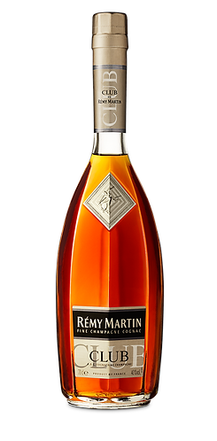 Remy Martin Club 70cl