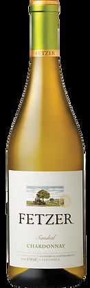 Fetzer Sundial Chardonnay 2015
