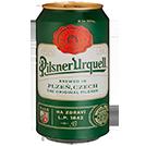 Pilsner Urquell (Case of 24 x 330ml Cans)
