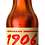 Thumbnail: 1906 Reserva Especial (Case of 24 x 330ml Bottle)