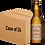 Thumbnail: La Estrella de Galicia (Case of 24 x 330ml Bottle)