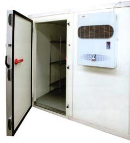 Coldroom Chiller/Freezer 冷房
