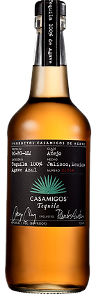 CASAMIGOS Tequila Anejo