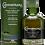 Thumbnail: Connemara Peated Single Malt Irish Whiskey