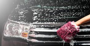 Comment nettoyer votre voiture pour lutter (entre autres) contre le Coronavirus ?