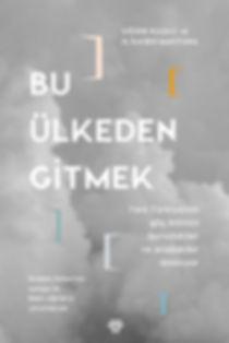 BUG_ön_kapak.jpg