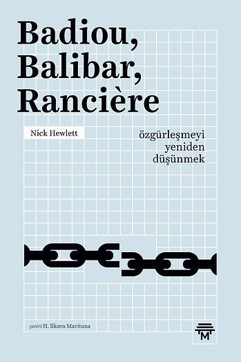 badiou,_balibar,_ranciere_-_ön_kapak.jpg