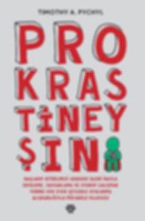 Prok_on.jpg