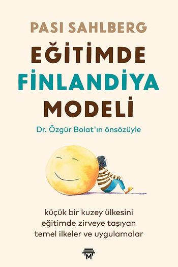 Finlandiya_kapak.jpg