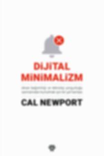 Dijital_Minimalizm_-_ön_kapak.jpg