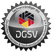 DGSV.jpg