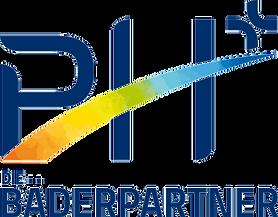 PH-Logo_Skala_RGB_vektorisiert.png