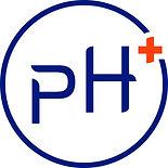 PH-Logo_Kreis_4C.jpg