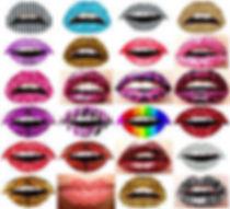 Bar à Lèvres