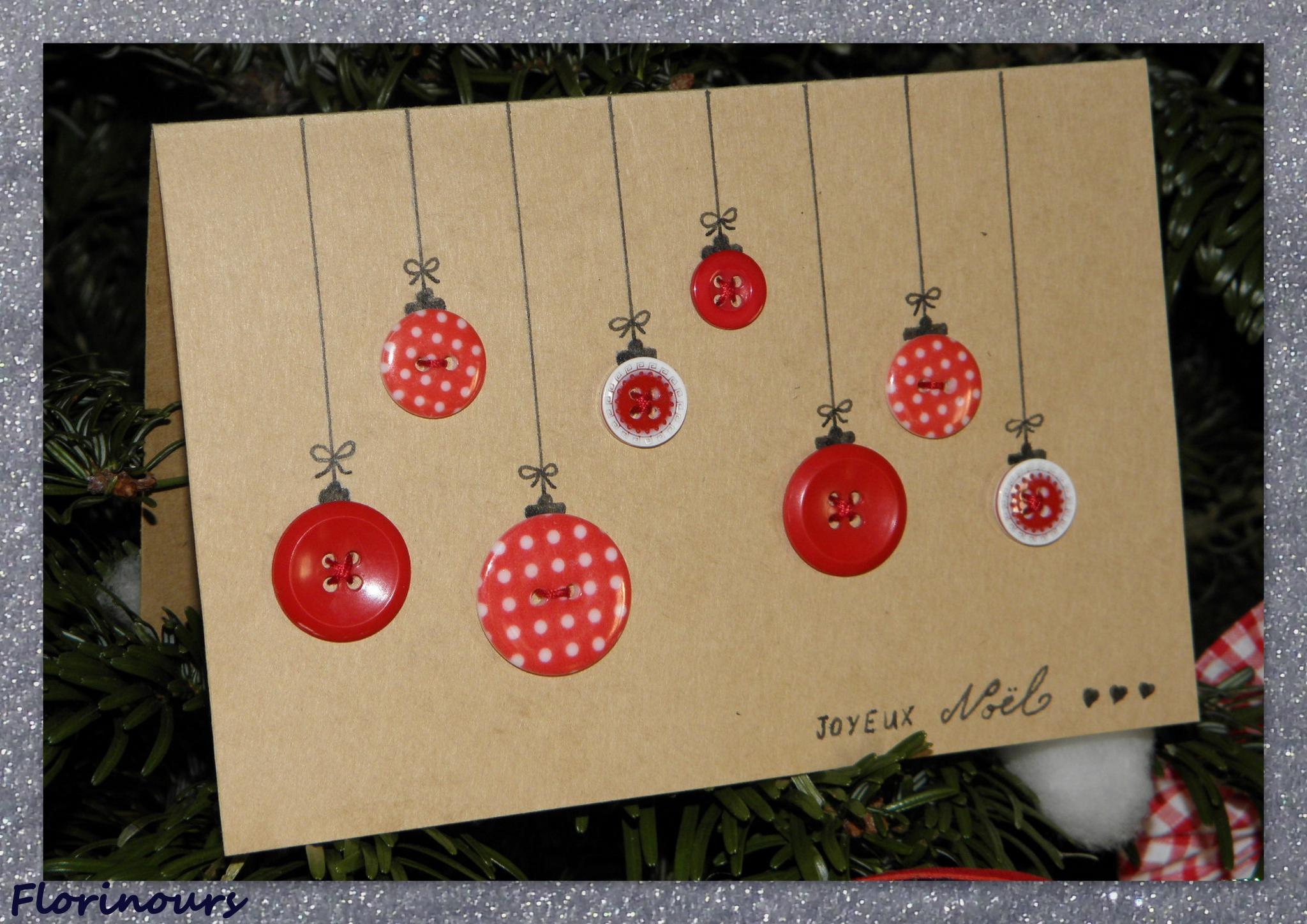 Creating Greeting Cards orSanta Cla