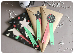 Scrapbooking Gifts Packages
