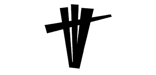 Black Cross.png