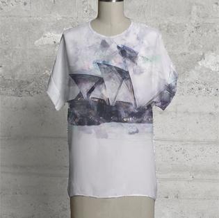 Sindey T-Shirt