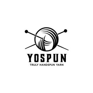 Yospun Logo