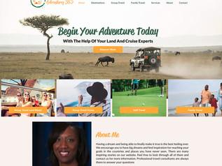Travel Adventures 365