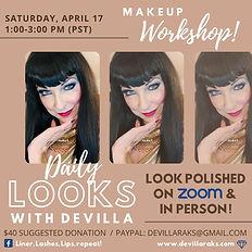 Devilla - April - Makeup.jpg