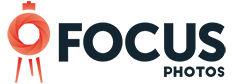 logo focus photos wx 2.jpg